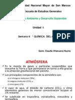 Aula 4 QUIMICA DEL AIRE.pdf