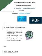 Aula 5 QUIMICA DEL AGUA.pdf