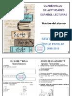 6° C Lecturas.pdf