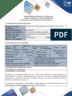 Guía para el uso de recursos educativos - Herramienta Scratch.pdf