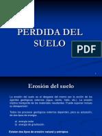 3 ESTIMACION PERDIDA DE SUELO.pdf