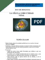 Clase-05-EEGG-BIO.pdf
