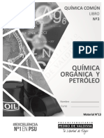 1550-QC-03-18 LIBRO TEÓRICO SA-7%.pdf