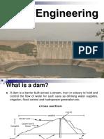 87443469-Dam-Engineering.pdf