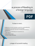 The process of Reading in a foreign language.pptx