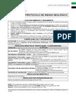 PROTOCOLO ACTUACION RIESGO BIOLOGICO.pdf