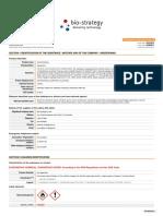 2-PROPANOL_67-63-0_MSDS