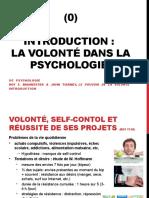 volonte_intro.pdf