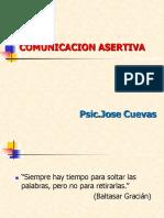 comunicacion-asertiva
