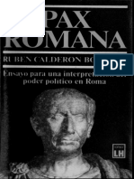 1 - calderon-bouchet-ruben-pax-romana-version-completa-.pdf