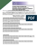 fundacao-sousandrade-2012-emap-especialista-portuario-engenharia-civil-gabarito (9).pdf