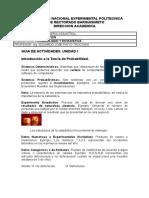 Guía de Probabilidad.doc