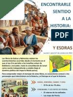 2019t401.pdf