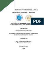 tesis pdf.pdf