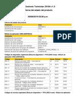 SSP00616_PSRPT_2019-08-30_15.26.11
