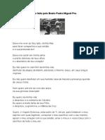 Oração feita pelo Beato Miguel Pro.pdf