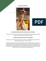 Orações de Fátima.pdf