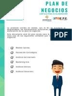 Cartilla Plan de Negocios 2019-12-08 (1)