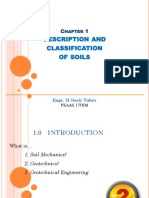 1_Soil Classification.pptx