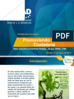 Diapositivas-contaminación-Ambiental-Babycastañeda.pptx.pdf