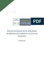 medicina_trabajo.pdf