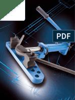 pipebending.pdf