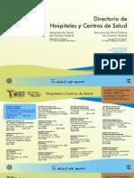 Directorio_salud