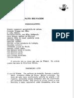 Document.onl o Pato Selvagem Henrik Ibsenpdf