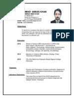 Abbas CV with Pic 1 (2).docx