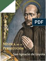 San Ignacio de Loyola o la.pdf