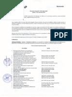 Calendario-Academico-I-y-II-2019.pdf