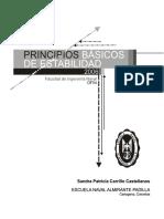 Libro de estabilidad_ENAP.pdf