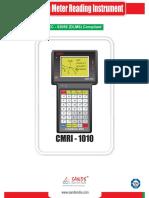 1.2_cmri_1010.pdf