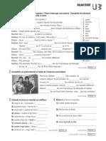FICHA UNIDAD 3.pdf