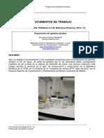 DT_2013-10