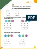 FichaComplementariaMatematica2U1
