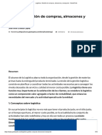 logística de compras.pdf