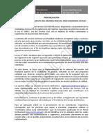 proyecto_reglamento_gobiernos_locales_prepublicacion.docx