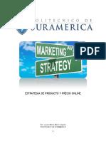 ESTRATEGIA DE PRODUCTO Y PRECIO ONLINE (1).pdf