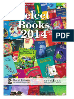 Select_Books_2014.pdf