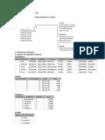 Taller Base de datos en Acces.docx
