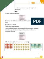FichaAmpliacionMatematica2U4