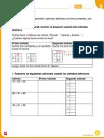 FichaAmpliacionMatematica2U3