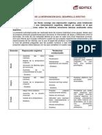 Desarrollo_socioafec-solucionario_UD1.pdf.pdf