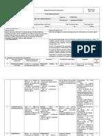 377350469-Plan-Anual-Tributacion-2do de BACHILLERATO X MAIRITA-1 Hoy 1 de Abril