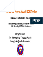 dr_larry_lake_utaustin.pdf