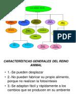 0_P0001_File_seres vivosPP.ppt