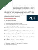 procesos de fabricacion de cemento.docx