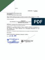 PDLC-DE-LM2016-2021 (1)