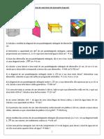 exercícios de geometria espacial[1]